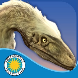 Velociraptor: Small and Speedy - Smithsonian