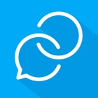 Connect by BeWarned - app for deaf and HOH icon