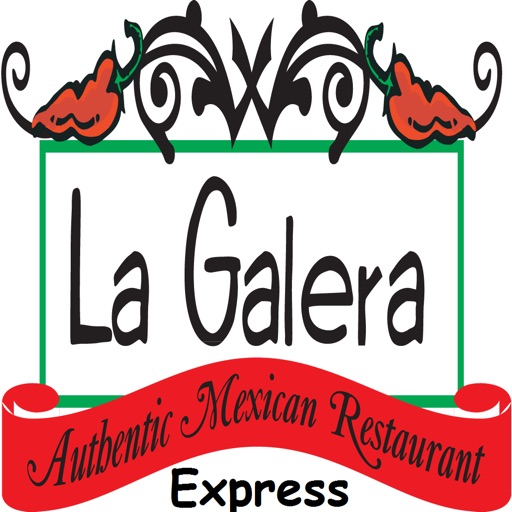 La Galera Express by Mobile Marketing Solutions of WNY Inc