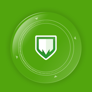 Mobile protection :Clean & Security VPN app