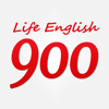 learn English speaking radio - abc news dictionary