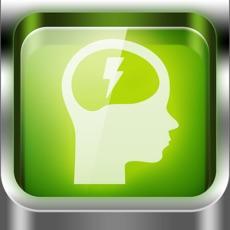 Activities of Who Got Brains - Brain Training Games