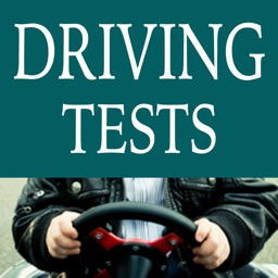 Driving Tests in Mobile (India)