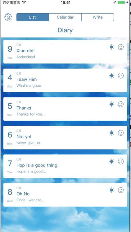 彩六六-时时彩幸运28多种玩法 screenshot-3