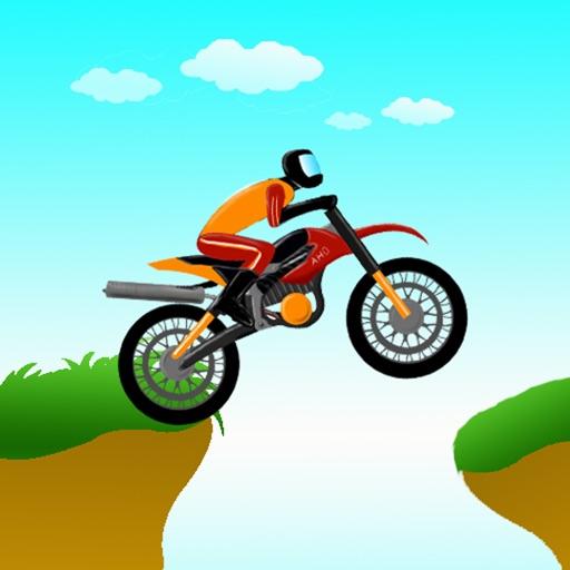 Extreme Moto Rally