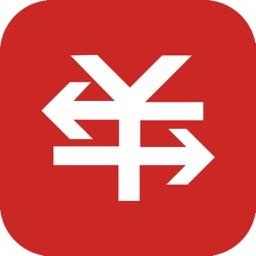 货币兑换汇率—外汇交易必备工具