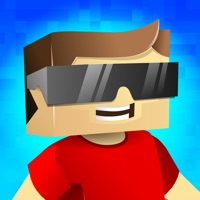 Codes for Boy Skins For Minecraft - Boys Minecraft Skins Hack