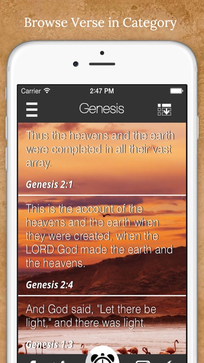 My Daily Bread - Daily Bible Verses
