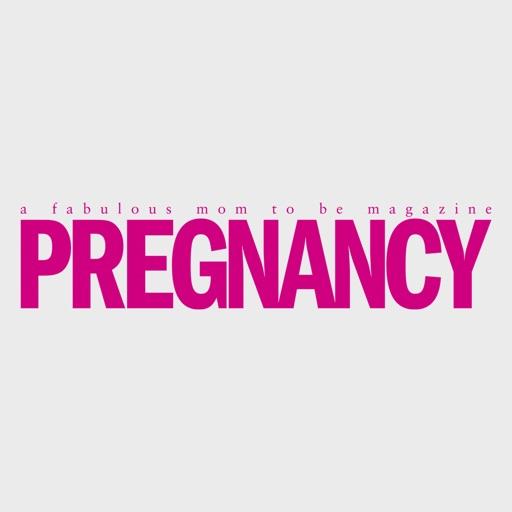 PREGNANCY (Magazine)