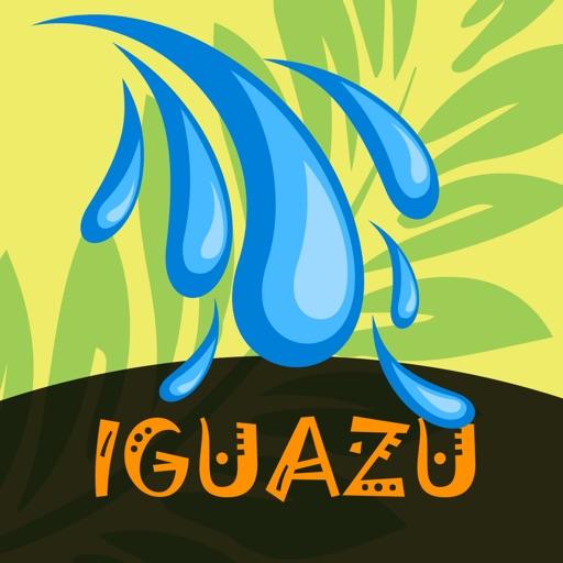 Iguazu Falls Visitor Guide