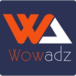 Wowadz