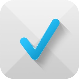 To Do List - GTD productivity app for iPad