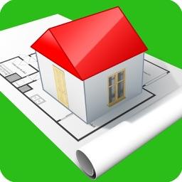 home design 3d - Home Design 3d Gold