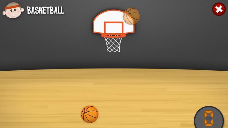 Swapsies Sports screenshot-3