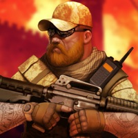 Codes for Army Base Assassin Shooter Hack
