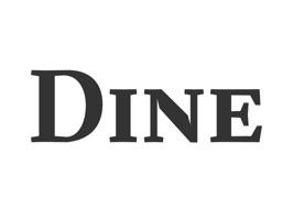 DINE by Tasting Table (TM)