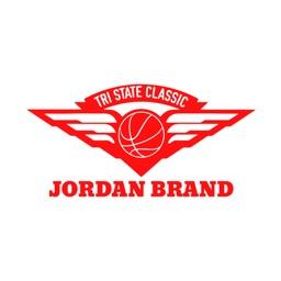 Tri-State Classic