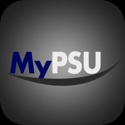 MyPSU