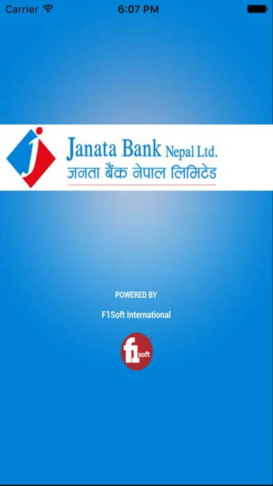 training and development of janata bank Management and staff development system of janata bank limited 68 • off-the-job methods: lecture/seminar, simulation exercise, behavioral modeling, sensitivity training, transational analysis • on the job methods: coaching, understudy, job rotation, planned work assignment, internship gap in.