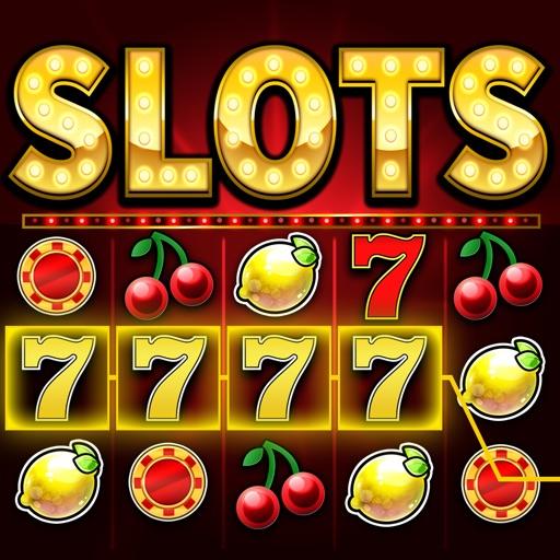 Slots: DoubleUp Free Slot Games - Slot Machines