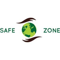 Safe Zone LLC