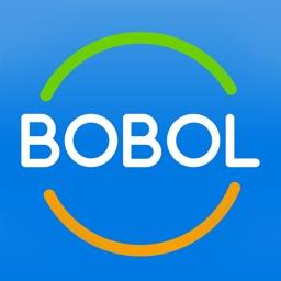 博博-3000欧洲分析师竞彩,足彩,篮彩推荐平台