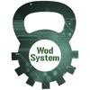 WOD System