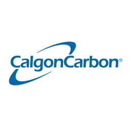 Calgon Carbon Usage Rate Estimator (CCURE)