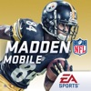MADDEN NFL Mobile Reviews