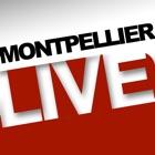 Montpellier Live : Toute l'actu de Montpellier icon