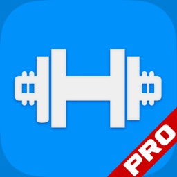 Full Body Fitness: Power Workouts Trainer