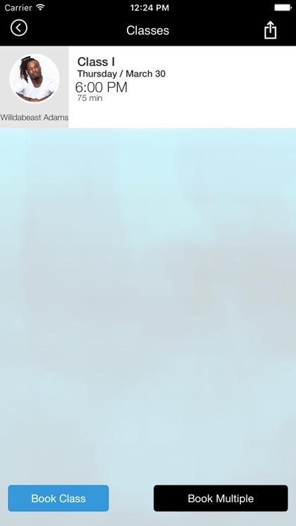 IMMA SPACE screenshot-3