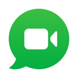 Video Calls, Chat & Instant Text Messenger App