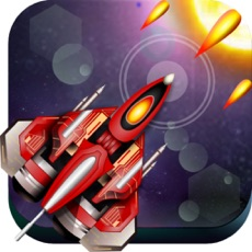 Activities of Heros Ship - Galaxy Battle