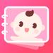 193.柚宝宝相册 - 记录宝贝成长的家庭相册