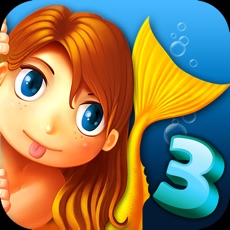 Activities of Wow Fish 3