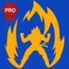 Super Saiyan Workout Challenge PRO - Build muscle