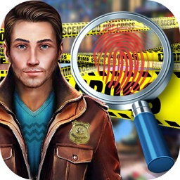 Christmas Criminal Case