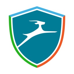 Dashlane: Keeping Passwords Private, Safe & Secure
