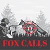 Predator Hunting Calls for Fox Hunting