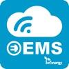 In-Snergy EMS