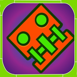 GD Amino quizzes - Guess quizlet for Geometry Game
