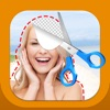 KnockOut2-Photo Cut Out Editor&Mix Face+Background Reviews