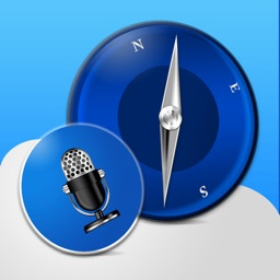 Voice Reader For Web