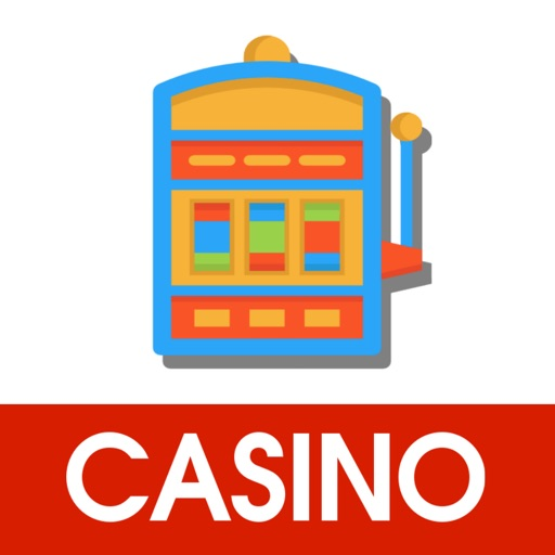 new mobile online casinos
