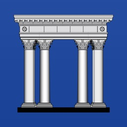 Bank of Versailles Mobile Banking