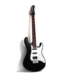 Guitar Band: Electric Guitar Pad