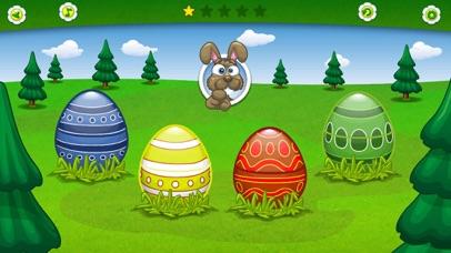 Easter Junior screenshot 2