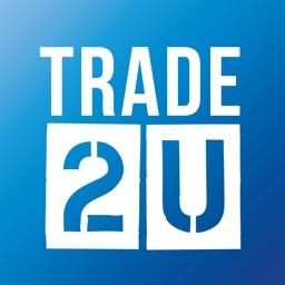 Trade2U Trader