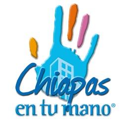 Chiapas en tu Mano